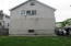 122 Sand & Kurtz Sts, Dunmore, PA 18510