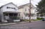 209 Hand St, Jessup, PA 18434