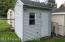 964 Paul Ave, Scranton, PA 18510