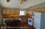 15 Cedar Ln, Thornhurst, PA 18424