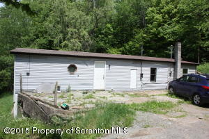 432 STEVENS POINT RD, Susquehanna, PA 18847