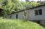 432 STEVENS POINT RD, Susquehanna, PA 18847