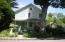 349 HONESDALE RD, Waymart, PA 18472