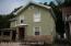 492 N Main St, Archbald, PA 18403