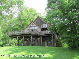 24 E Point Rd, Montrose, PA 18801