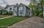 1716 Adams Ave, Dunmore, PA 18509