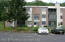 1609 Summit Pointe, Scranton, PA 18508