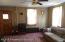 1585 Prospect St, Tobyhanna, PA 18466