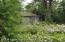 1102 Ridge Rd, Mehoopany, PA 18629