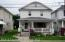 414 Willow Ave, Olyphant, PA 18447