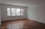 r2 living room
