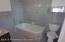 r2 master bath