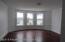 r2 dining room