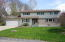 102 Echo Dr, Clarks Summit, PA 18411