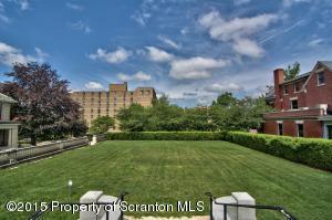 538 Jefferson Ave, Scranton, PA 18510