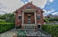 544 Jefferson Ave, Scranton, PA 18510