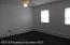425 CLINTON ST, Vandling, PA 18421