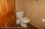 .5 Bathroom LL