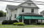 987 Constitution Ave, Jessup, PA 18434