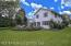4 Starlight Drive, Waverly, PA 18471