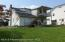 1026 Paul Ave, Scranton, PA 18510