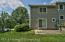 18 Waterford Road, South Abington Twp, PA 18411