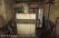 333 Chestnut St, Dunmore, PA 18512