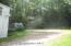 143 Pedrick Road, Nicholson, PA 18441