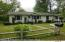 174 Poor Farm Rd, Greenfield Twp, PA 18407