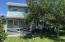 1516 Rear 1516 Luzerne, Scranton, PA 18504