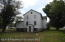 583 Main Street, Gouldsboro, PA 18424