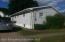 601 Boulevard Ave, Dickson City, PA 18519