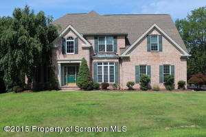 320 Forest Dr, Tunkhannock, PA 18657