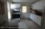 825 N Bromley Ave, Scranton, PA 18508