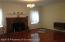 1194 WRIGHTER LAKE RD, Thompson, PA 18465