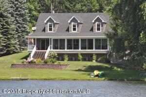 990 Lake Road, New Milford, PA 18834