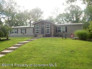 7795 State Route 2067, Susquehanna, PA 18847