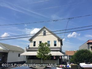 906 Crown Ave, Scranton, PA 18505