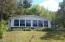 1181 Lake Rd, Lake Winola, PA 18625