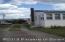 110 Ann St, Peckville, PA 18452