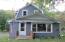1626 Main RD, Hunlock Creek, PA 18621