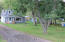 1626 Main RD, Hunlock Creek, PA 18621