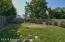 1208 Monroe Ave, Dunmore, PA 18509