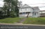 1002 S Valley Ave, Throop, PA 18512
