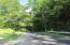 21 Mattocks Rd, Meshoppen, PA 18630