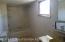 bath view 4