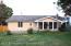 1029 Ridge Ave, Scranton, PA 18510