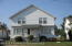 322 Charles St, Old Forge, PA 18518