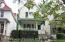 1738 Monroe Ave, Dunmore, PA 18512