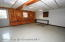 199 Farview St, Carbondale, PA 18407